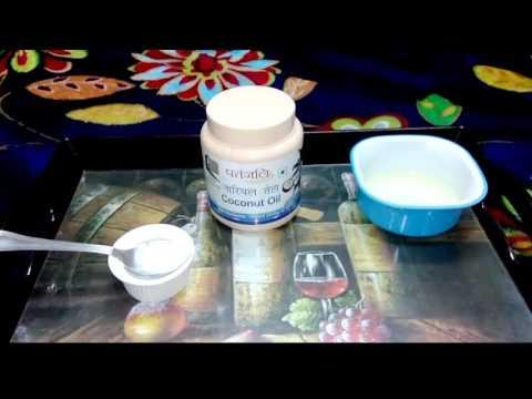 Diy facewash/lightning facewash in 7 days/boon for skin that make skin lighten and brighten