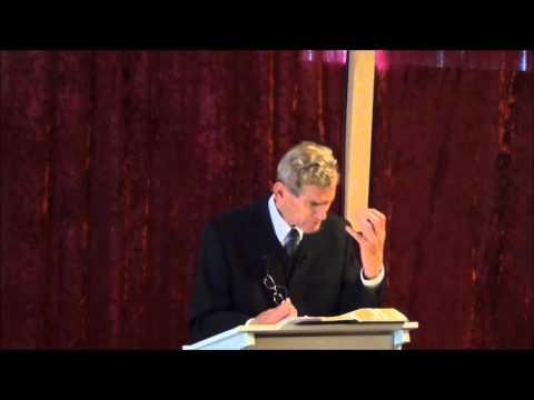Waarom heeft God ons de Bijbel gegeven? (J. Commelin)