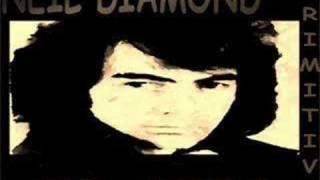 Watch Neil Diamond Crazy video