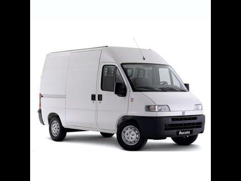 Fiat Ducato  Manual de Taller  Service Manual  Manuel Reparation  YouTube