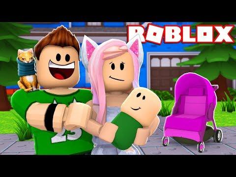 Flexvega Roblox Perfil El Perfil Mas Caro De Roblox 1 Billon De Robux Rovi23 Roblox Youtube