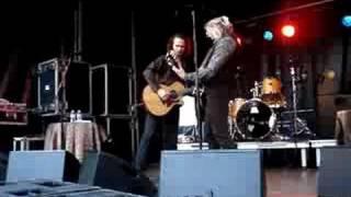 Elliott Murphy - Crepuscule