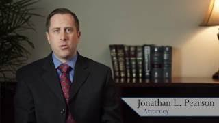 Pearson Disability Law, LLC Video - How Long Does It Take To Receive Social Security Disability Benefits?