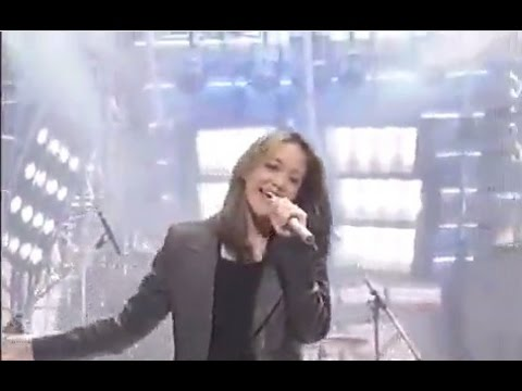 安室奈美恵  『Don't wanna cry』 ピアノソロ スロー75% オルゴール解析