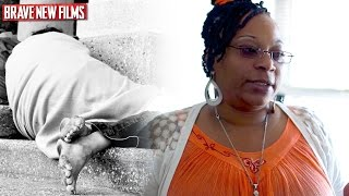 She Was Released from Prison After 18 Years -Now What? • This is Crazy 3/3 • BRAVE NEW FILMS