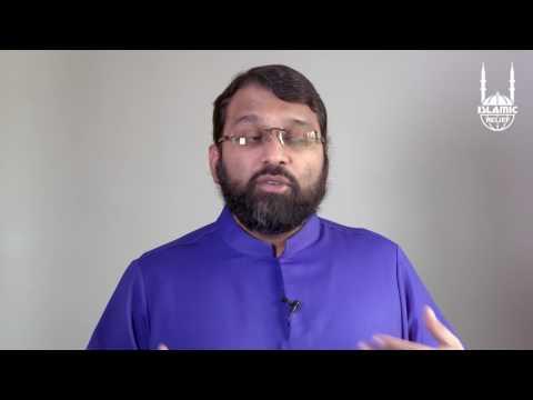 What is Zakat? – Ramadan Essentials | Islamic Relief UK