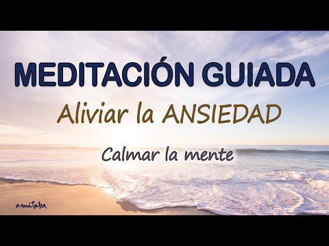 meditación-guiada-para-aliviar-la-ansiedad-calmar-la-mente-y-eliminar-el-estres-acumulado-|-amitaba