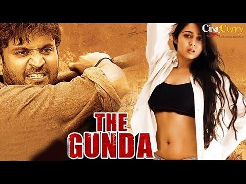 The Gunda│Full Movie│Sumanth, Charmy Kaur