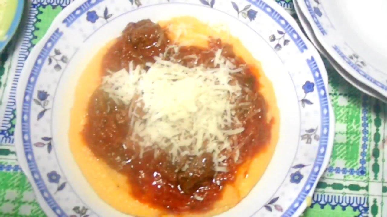 calorías de solfa syllable polenta disadvantage salsa
