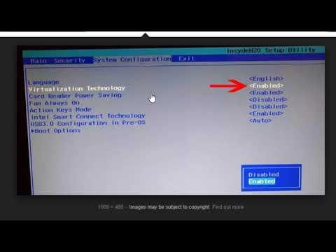 Virtualbox Ubuntu Black Screen Blinking Cursor