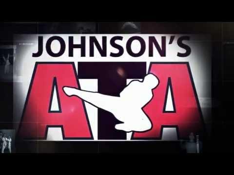 Johnson's ATA s HD