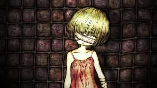 きくおはな(きくおと花たん) - ヒトガワリ