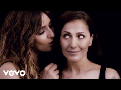 Syria - Io Te Francesca E Davide ft. Ambra Angiolini