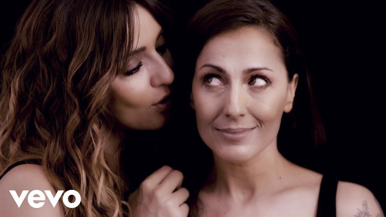 Watch GIFs Ambra Angiolini video