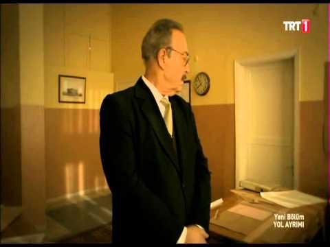 Yol Ayrimi BL 07 DVB XviD by yavuz TORA chunk 1