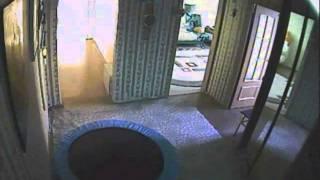 Думушники засветились на видео(, 2012-02-03T07:14:22.000Z)
