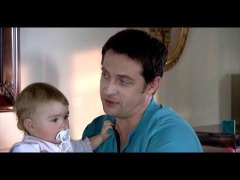 Кирилл Сафонов  сходит с ума!!! - Выяснилось, кто ОТЕЦ его ребенка!!!