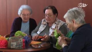 Izdvojeno 27.1.2017. - Starije osobe imaju pravo na dostojanstven život