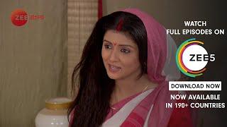 Joy Baba Lokenath - জয় বাবা লোকনাথ   Ep 326   Mar 08, 2019   Best Scene   Zee Bangla
