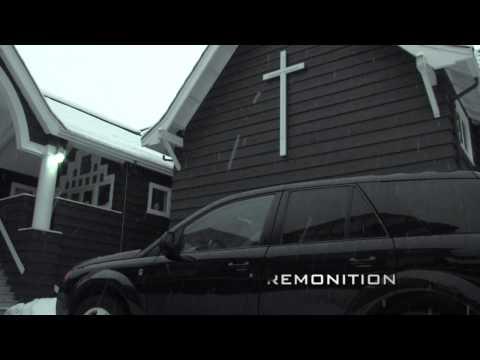 The Vetala - Episode 5: Premonition