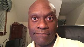 NFL Oakland Raiders Livestream News Talk Zennie62