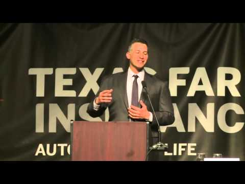 Andy Pettitte's 2016 TSHOF Induction Speech - YouTube
