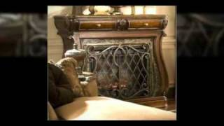 Best Fireplace Mantel Shelf -fireplace Mantle