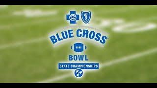 Friday Main Event Blue Cross Bowl Recap!