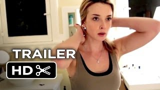 Coherence Official Trailer 1 (2014) - Mystery Movie HD