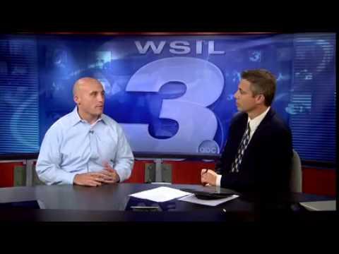 House Call Orthodontics WSILTV House Calls