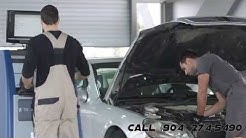 Best Price Front Alignment Green Cove Springs FL. | 904.274.5490 | Green Cove Springs, Florida.