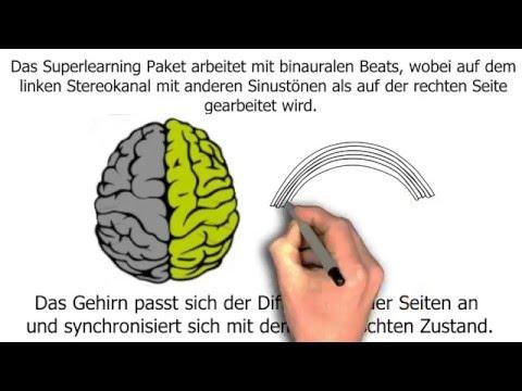 Russisch Sprachübung - Wichtige Ausdrücke - Teil 1 from YouTube · Duration:  7 minutes 30 seconds