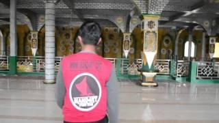 Tour Imam Lapeo