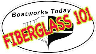 Fiberglass 101 Guide, A NEW WEBSITE And Hatch Update!!