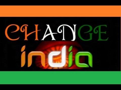 sone ki chidiya india