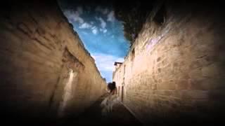 """TUM BIN JEENA NAHI HAI""|| OFFCIAL VIDEO SONG || Sung By Navneet Kaur"