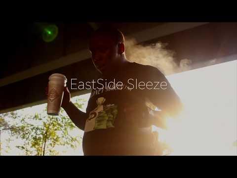 Eastside Sleeze - Magnolia Freestyle (shot by: @Smittyshotyou)