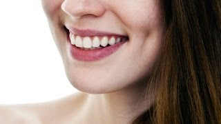وصفة سحرية لتكبير وتسمين الخدود في يومين