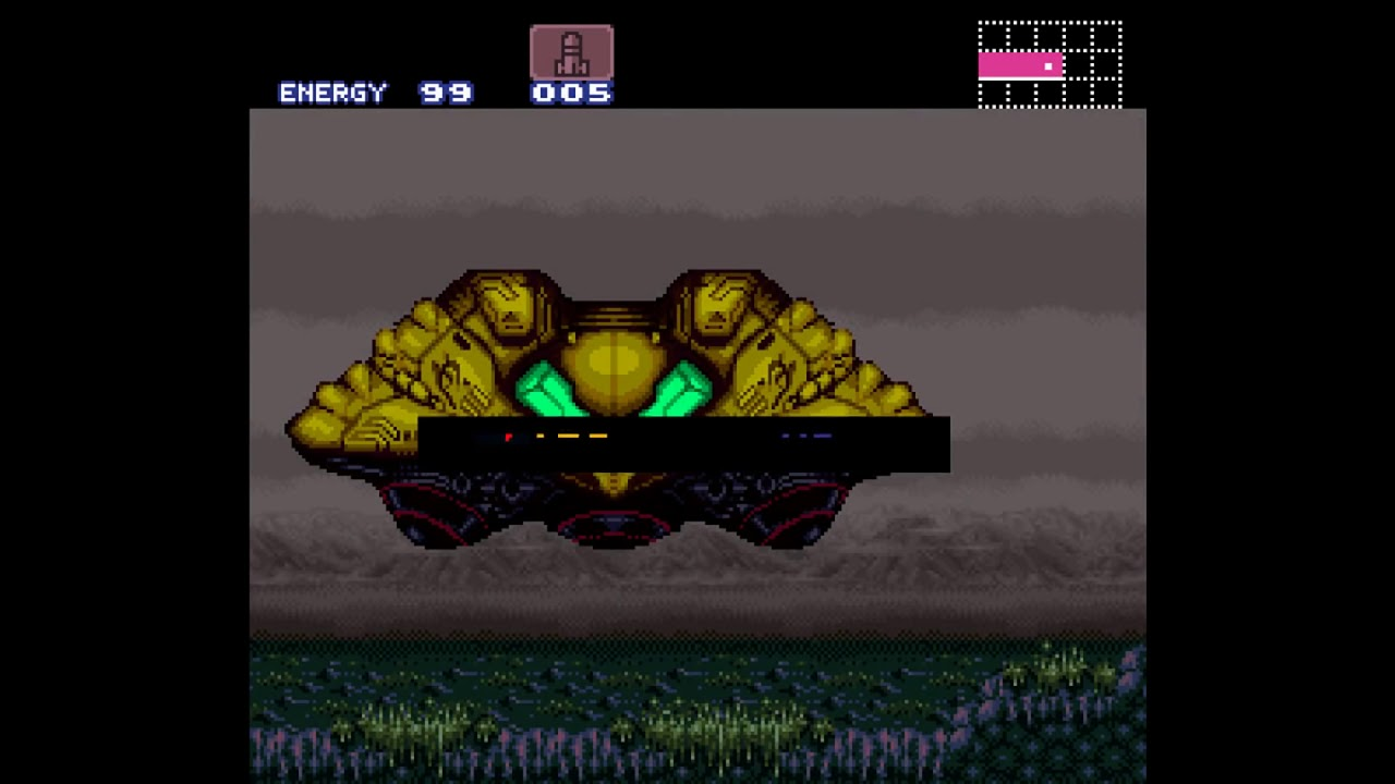 Speedrunners combine A Link to the Past and Super Metroid | GameCrate