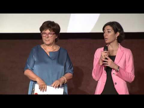 MtMG | Lining Yao | Lingua italiana