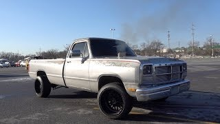 the-best-thing-about-this-1st-gen-cummins-truck