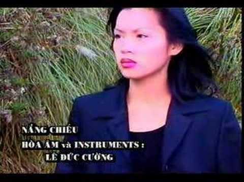 Nang chieu