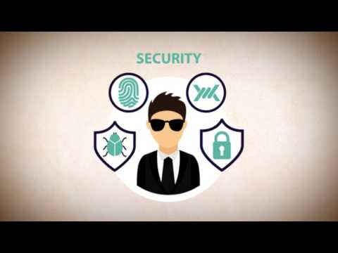 Ottawa Network Security | (613) 828-1280