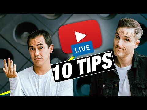 How to Get More VIEWS on YouTube 2020 –10 Tips