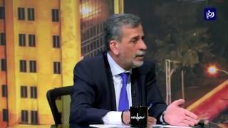 الصندوق المفقود من صناديق اقتراع الانتخابات النيابية للمجلس الثامن عشر