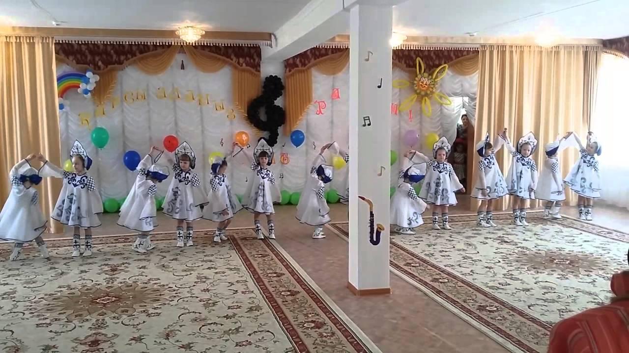 Русская народная стилизованная музыка тодес.