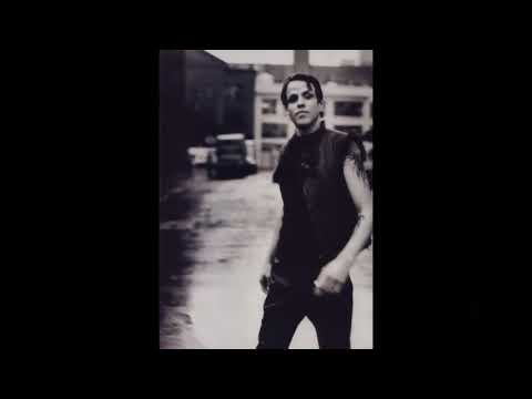 The Sin Original ~ theSTART ft. Jay Gordon of Orgy
