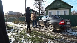 видео Покупаем автомобиль. Корейские автомобили в Иркутске
