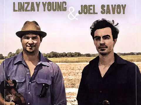 Linzay Young & Joel Savoy - Si tu voudrais marier