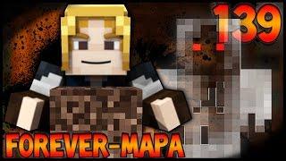 O SEGREDO DA SOUL SAND!! - Forever Mapa #139 - Minecraft 1.8